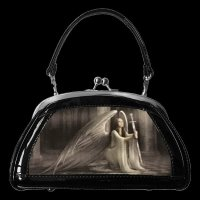 The Blessing 3D Evening Bag
